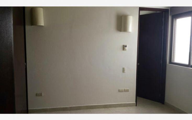 Foto de departamento en venta en , zona hotelera, benito juárez, quintana roo, 1807274 no 08