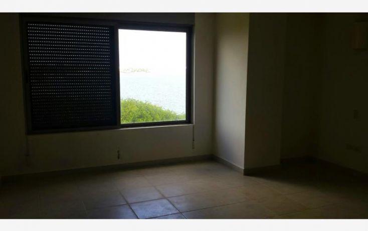 Foto de departamento en venta en , zona hotelera, benito juárez, quintana roo, 1807274 no 09