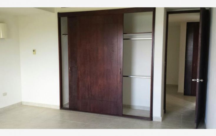 Foto de departamento en venta en , zona hotelera, benito juárez, quintana roo, 1807274 no 10