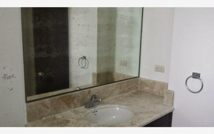 Foto de departamento en venta en , zona hotelera, benito juárez, quintana roo, 1807274 no 11