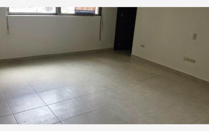 Foto de departamento en venta en , zona hotelera, benito juárez, quintana roo, 1807274 no 13