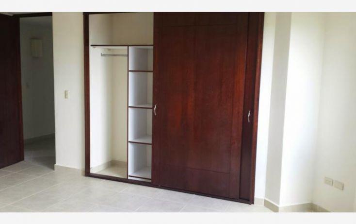 Foto de departamento en venta en , zona hotelera, benito juárez, quintana roo, 1807274 no 14