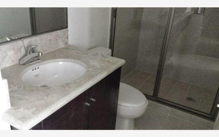 Foto de departamento en venta en , zona hotelera, benito juárez, quintana roo, 1807274 no 15