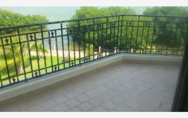 Foto de departamento en venta en , zona hotelera, benito juárez, quintana roo, 1807274 no 18