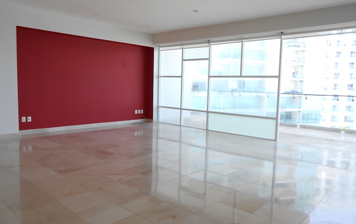 Foto de departamento en venta en  , zona hotelera, benito juárez, quintana roo, 1808500 No. 07