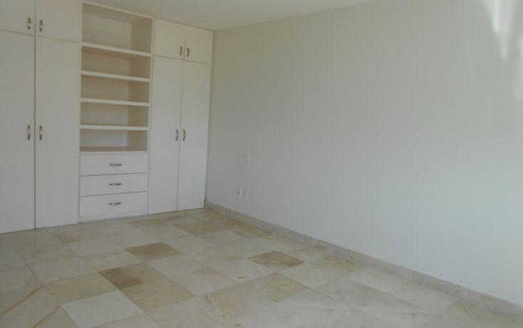 Foto de departamento en venta en, zona hotelera, benito juárez, quintana roo, 1808500 no 08