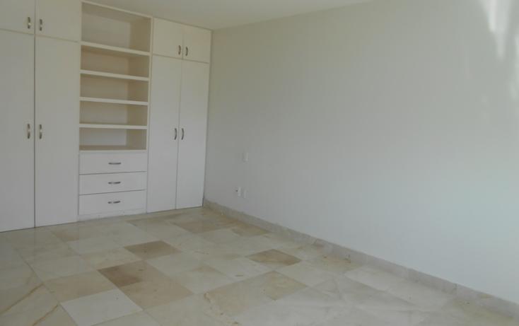 Foto de departamento en venta en  , zona hotelera, benito juárez, quintana roo, 1808500 No. 08