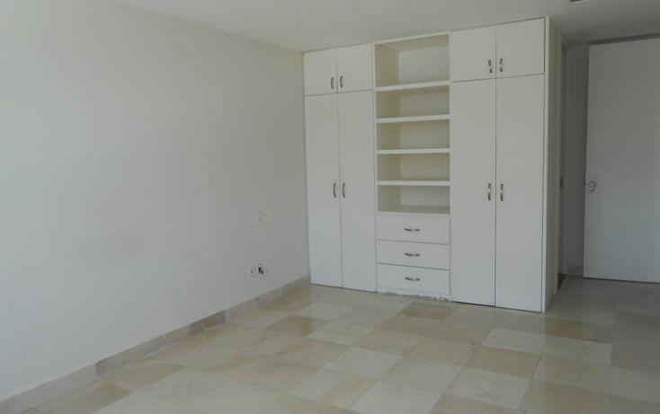 Foto de departamento en venta en, zona hotelera, benito juárez, quintana roo, 1808500 no 09