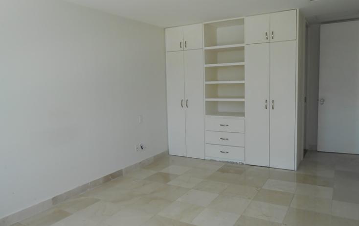 Foto de departamento en venta en  , zona hotelera, benito juárez, quintana roo, 1808500 No. 09
