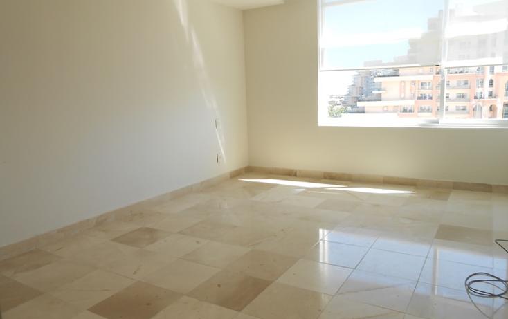 Foto de departamento en venta en  , zona hotelera, benito juárez, quintana roo, 1808500 No. 10