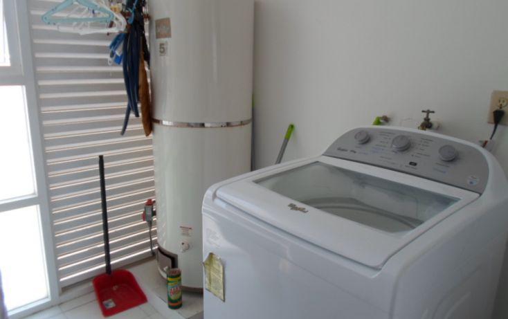 Foto de departamento en venta en, zona hotelera, benito juárez, quintana roo, 1808500 no 16