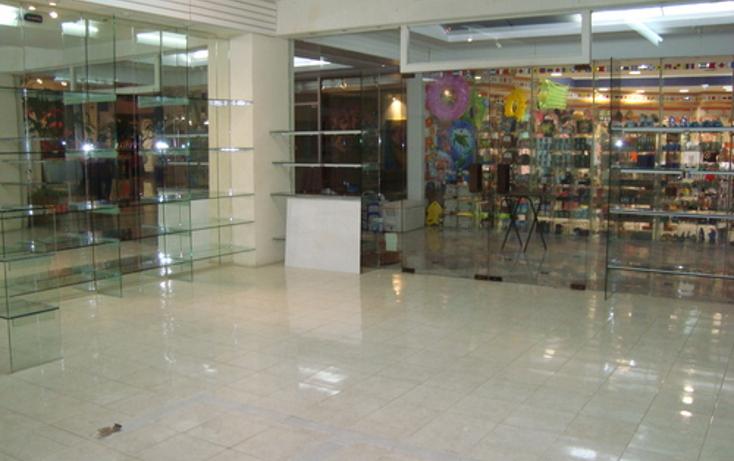 Foto de local en venta en  , zona hotelera, benito juárez, quintana roo, 1810046 No. 03
