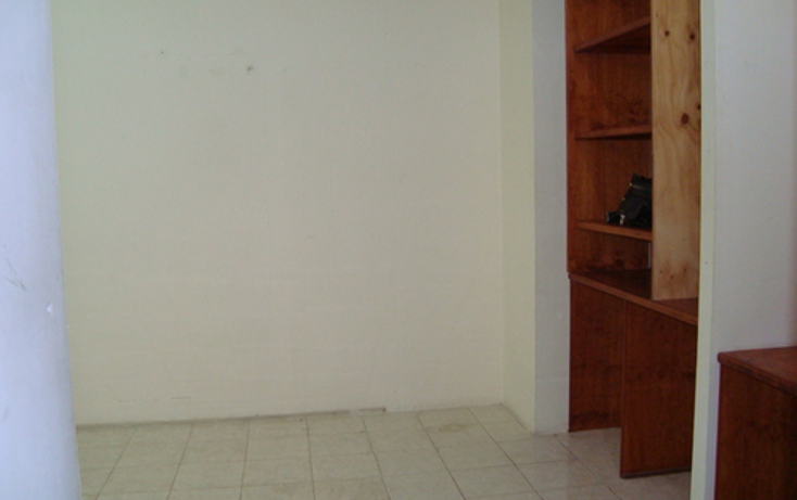 Foto de local en venta en  , zona hotelera, benito juárez, quintana roo, 1810046 No. 04