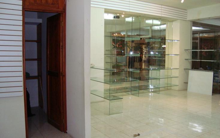 Foto de local en venta en  , zona hotelera, benito juárez, quintana roo, 1810046 No. 05