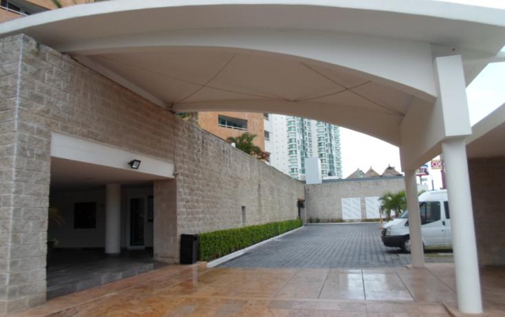 Foto de casa en venta en  , zona hotelera, benito juárez, quintana roo, 1814996 No. 04