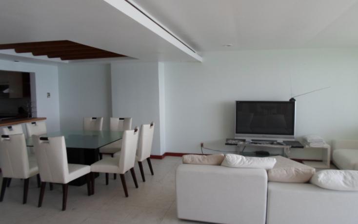 Foto de casa en venta en  , zona hotelera, benito juárez, quintana roo, 1814996 No. 05