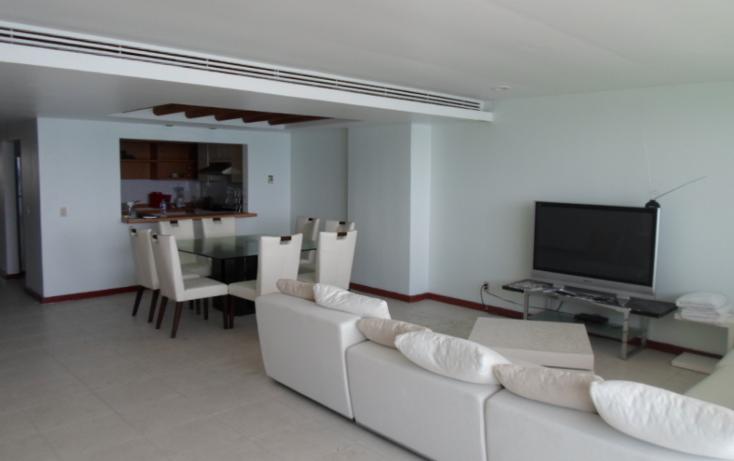 Foto de casa en venta en  , zona hotelera, benito juárez, quintana roo, 1814996 No. 06