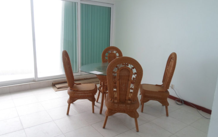 Foto de casa en venta en  , zona hotelera, benito juárez, quintana roo, 1814996 No. 07