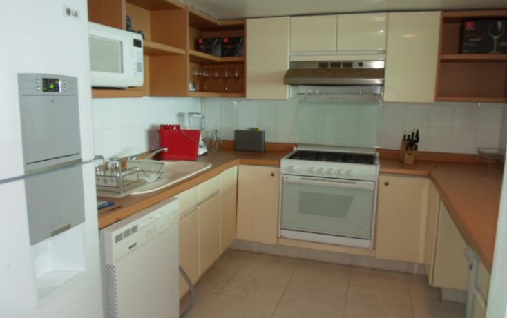 Foto de casa en venta en  , zona hotelera, benito juárez, quintana roo, 1814996 No. 08