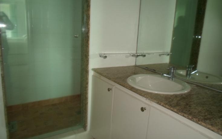 Foto de casa en venta en  , zona hotelera, benito juárez, quintana roo, 1814996 No. 10