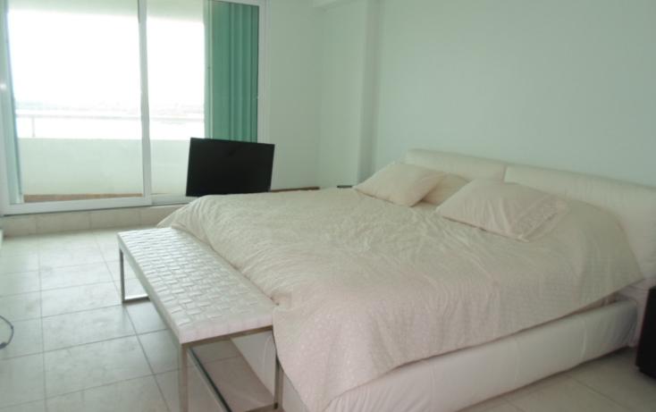Foto de casa en venta en  , zona hotelera, benito juárez, quintana roo, 1814996 No. 11