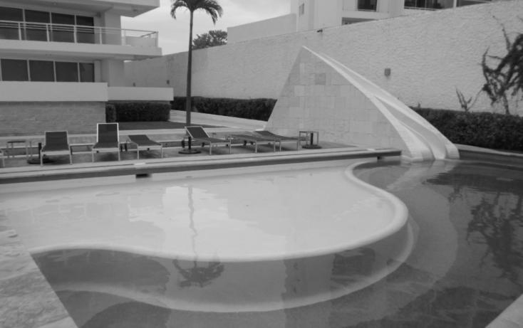 Foto de casa en venta en  , zona hotelera, benito juárez, quintana roo, 1814996 No. 13