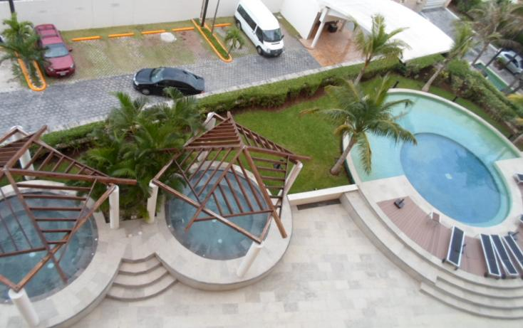 Foto de casa en venta en  , zona hotelera, benito juárez, quintana roo, 1814996 No. 20