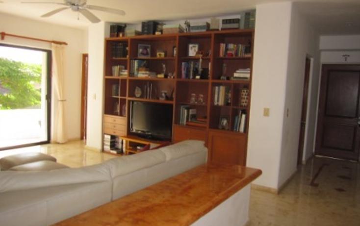 Foto de departamento en venta en  , zona hotelera, benito juárez, quintana roo, 1819514 No. 05