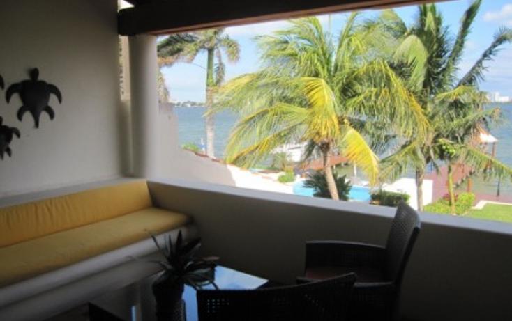 Foto de departamento en venta en  , zona hotelera, benito juárez, quintana roo, 1819514 No. 07