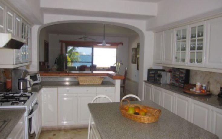 Foto de departamento en venta en, zona hotelera, benito juárez, quintana roo, 1819514 no 13