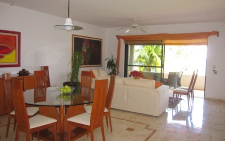 Foto de departamento en venta en  , zona hotelera, benito juárez, quintana roo, 1819514 No. 16