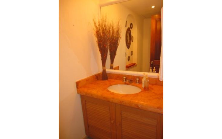 Foto de departamento en venta en  , zona hotelera, benito juárez, quintana roo, 1819514 No. 17