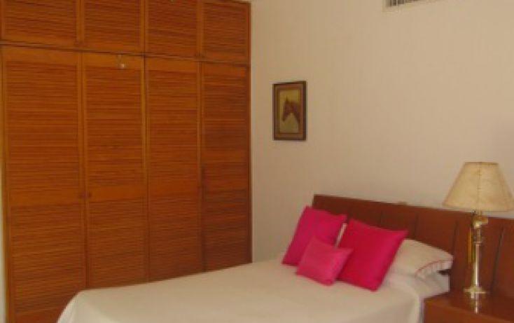Foto de departamento en venta en, zona hotelera, benito juárez, quintana roo, 1819514 no 18