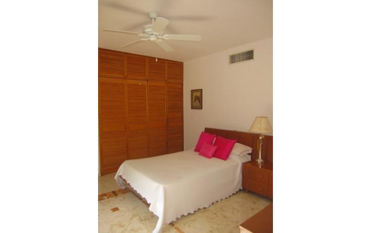 Foto de departamento en venta en  , zona hotelera, benito juárez, quintana roo, 1819514 No. 18