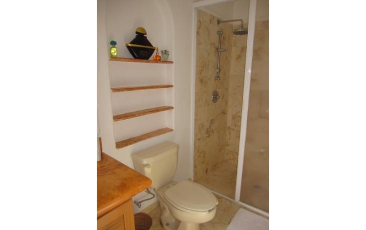 Foto de departamento en venta en  , zona hotelera, benito juárez, quintana roo, 1819514 No. 19