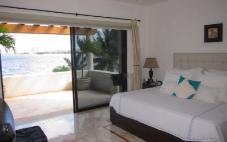 Foto de departamento en venta en, zona hotelera, benito juárez, quintana roo, 1819514 no 23