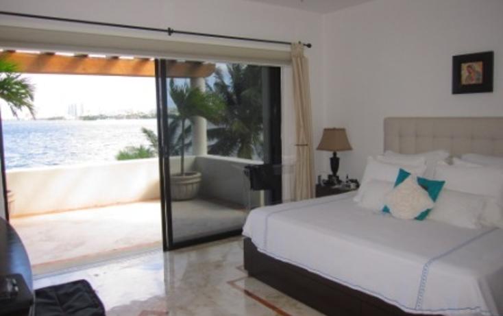 Foto de departamento en venta en  , zona hotelera, benito juárez, quintana roo, 1819514 No. 23