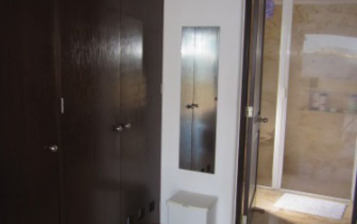 Foto de departamento en venta en, zona hotelera, benito juárez, quintana roo, 1819514 no 24