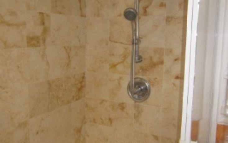 Foto de departamento en venta en, zona hotelera, benito juárez, quintana roo, 1819514 no 26