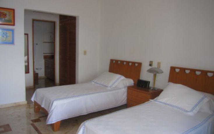 Foto de departamento en venta en, zona hotelera, benito juárez, quintana roo, 1819514 no 27