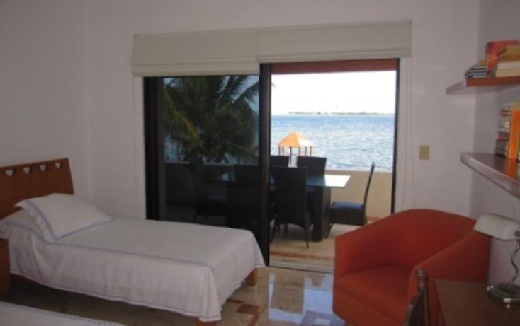 Foto de departamento en venta en  , zona hotelera, benito juárez, quintana roo, 1819514 No. 29