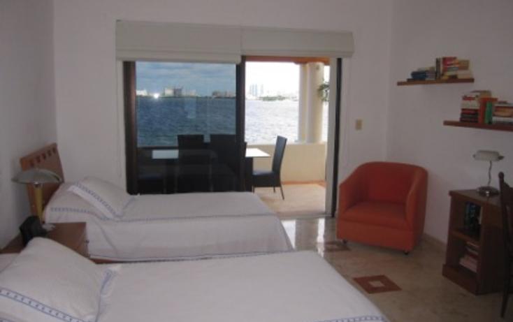 Foto de departamento en venta en  , zona hotelera, benito juárez, quintana roo, 1819514 No. 31