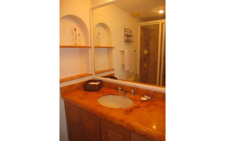 Foto de departamento en venta en  , zona hotelera, benito juárez, quintana roo, 1819514 No. 32
