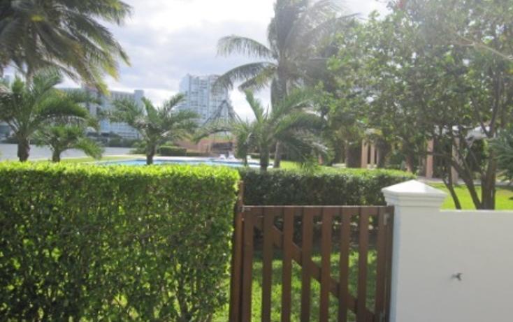 Foto de departamento en venta en  , zona hotelera, benito juárez, quintana roo, 1819514 No. 36
