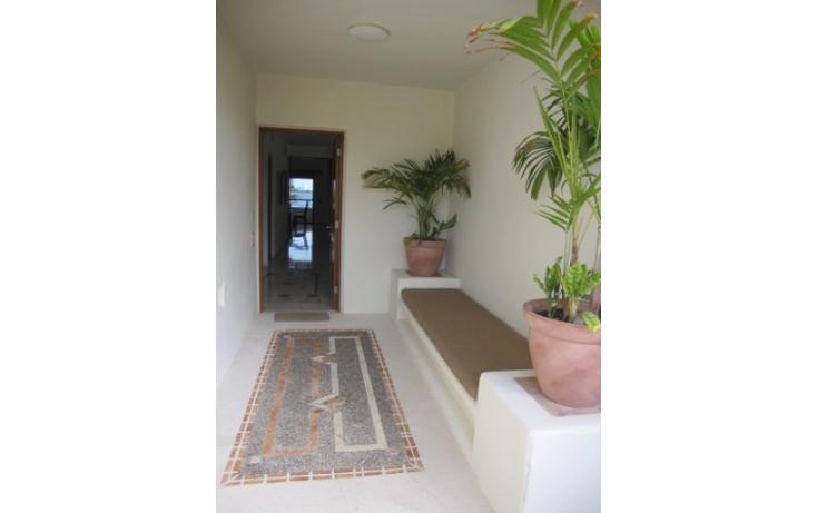 Foto de departamento en venta en  , zona hotelera, benito juárez, quintana roo, 1819514 No. 37