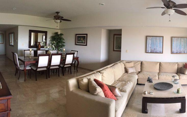 Foto de casa en venta en, zona hotelera, benito juárez, quintana roo, 1820336 no 04
