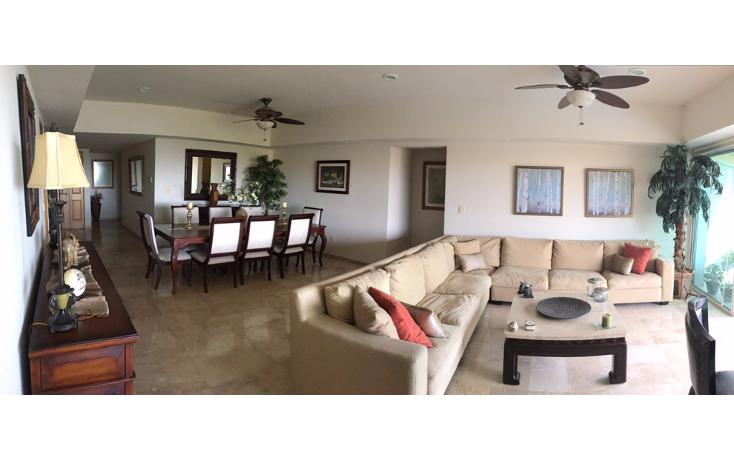 Foto de departamento en venta en  , zona hotelera, benito juárez, quintana roo, 1820336 No. 04