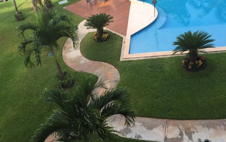 Foto de casa en venta en, zona hotelera, benito juárez, quintana roo, 1820336 no 05