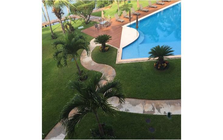Foto de departamento en venta en  , zona hotelera, benito juárez, quintana roo, 1820336 No. 05