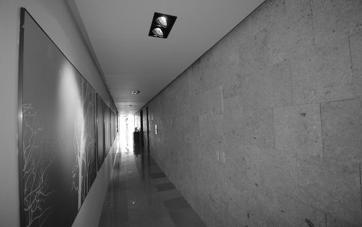 Foto de departamento en venta en  , zona hotelera, benito juárez, quintana roo, 1830362 No. 04